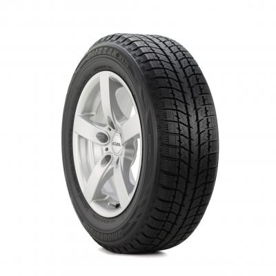 Blizzak WS-70 Tires