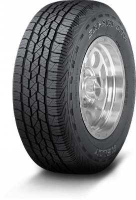Kelly Safari ATR 357017105 Tires