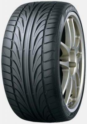 Falken FK-452 28195003 Tires