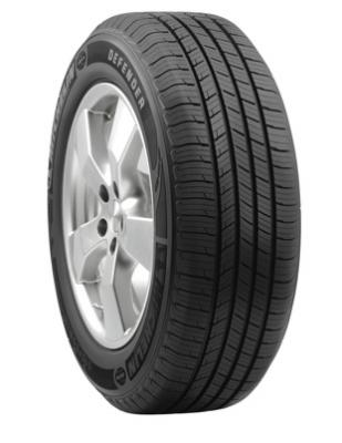 Michelin Defender 06444 Tires