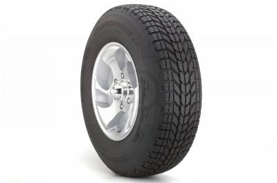 Firestone Winterforce 113450 Tires