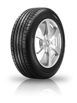 BFGoodrich Advantage T/A 10056 Tires
