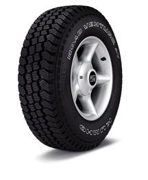 Kumho Road Venture AT KL78 1905113 Tires