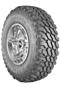 Mastercraft Courser MT 73224 Tires