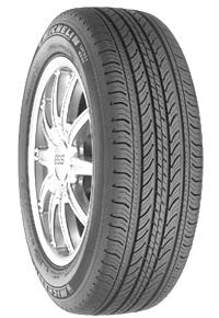 Michelin Energy MXV4 S8 83093 Tires
