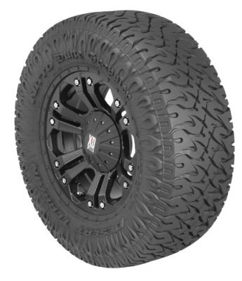 Nitto Dune Grappler 202780 Tires