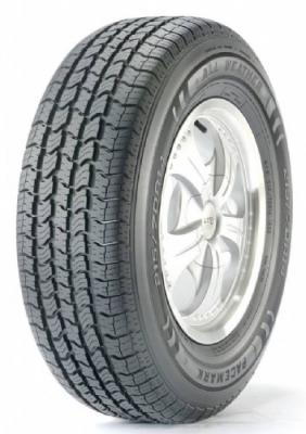 Pacemark All Weather 335450558 Tires