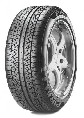Pirelli P6 Four Seasons Plus 1419900 Tires