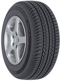 Uniroyal Tiger Paw AWP II 03330 Tires