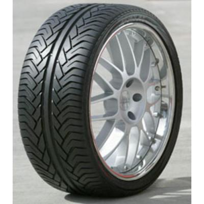 Yokohama Advan S.T. 80207 Tires