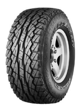 Falken Wild Peak A/T-01 28440720 Tires