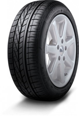 Goodyear Excellence ROF 111968513 Tires