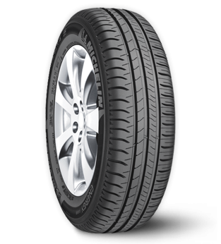 Michelin Energy Saver 81566 Tires