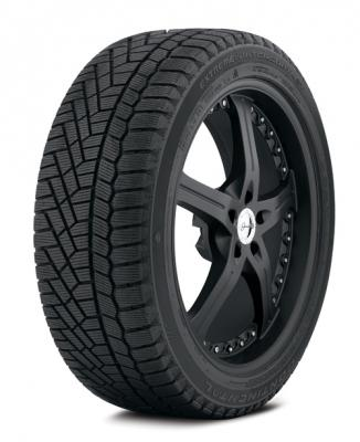 Continental ExtremeWinterContact 15390420000 Tires
