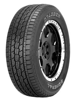 General Grabber HTS 04569450000 Tires