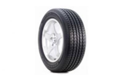 Firestone Precision Touring 140616 Tires