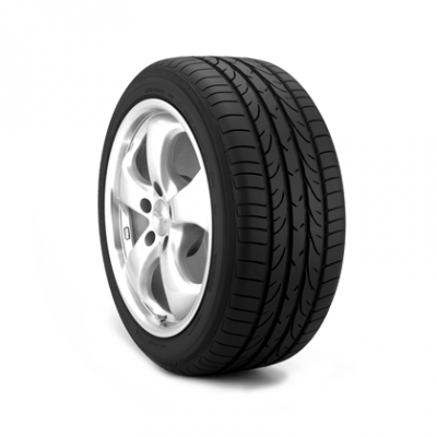Bridgestone Potenza RE050 072055 Tires