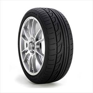 Bridgestone Potenza RE760 Sport 079569 Tires