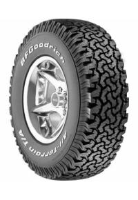 BFGoodrich All-Terrain T/A KO 34557 Tires