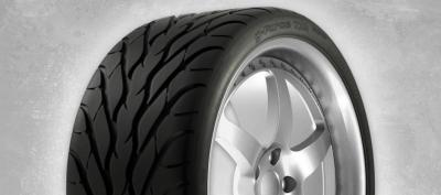 BFGoodrich g-Force T/A KDW 68815 Tires