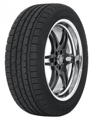 Continental CrossContact LX 15480160000 Tires