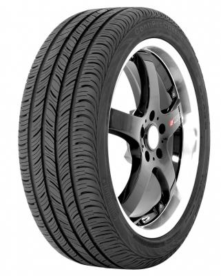 Continental ContiProContact 03522710000 Tires